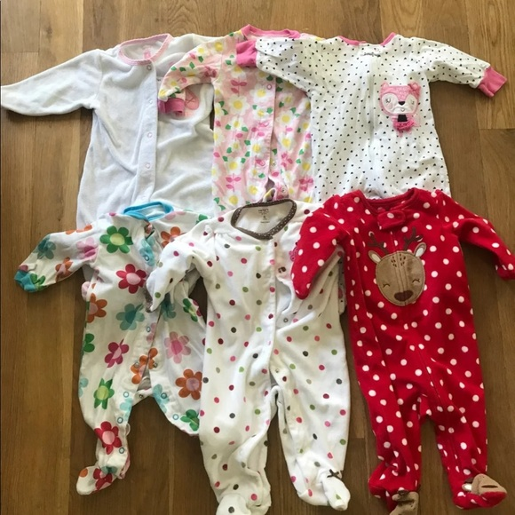 Other - 6 month bundle